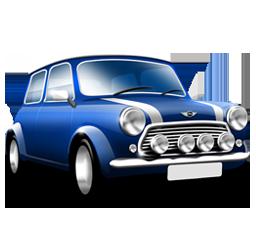 jämför bilförsäkringar