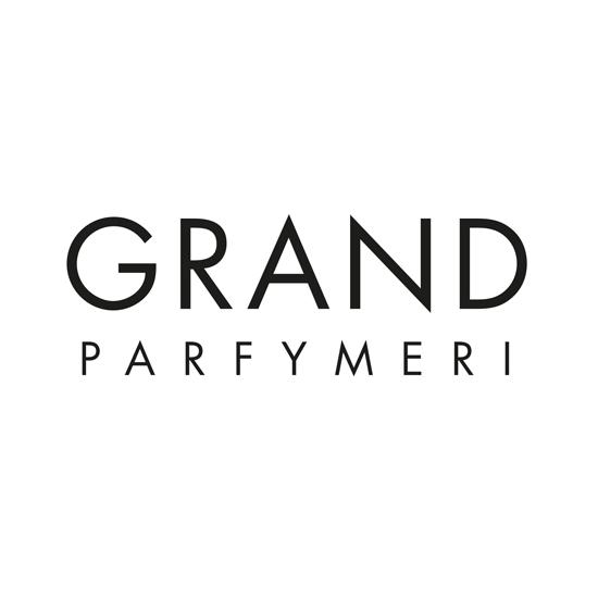 Grand parfymeri rabattkoder