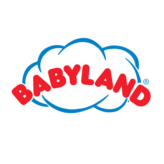 Babyland rabattkoder