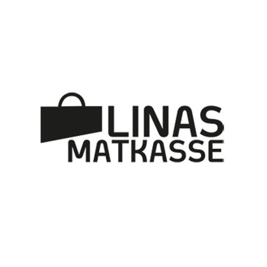 Linas matkasse rabattkoder