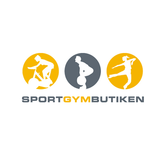 Sportgymbutiken rabattkoder